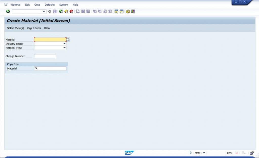 SAP-Interface-4
