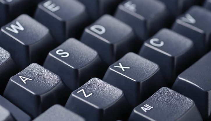 SAP Shortcuts and Productivity Tips - Your Source for SAP